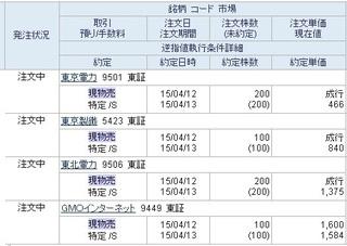 SBI売り.jpg